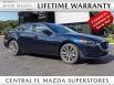 2020 Mazda Mazda6 Grand Touring Automatic for Sale in Longwood, FL