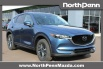 2019 Mazda CX-5 Touring AWD for Sale in Colmar, PA