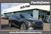 2019 Mazda CX-9 Signature AWD for Sale in Colmar, PA
