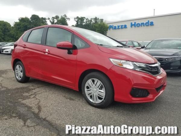 2019 Honda Fit in Springfield, PA