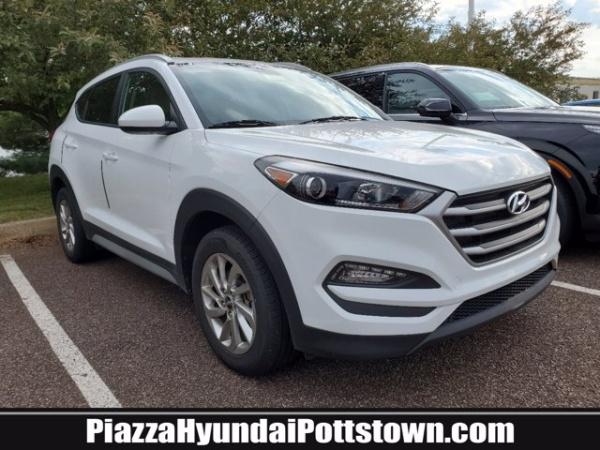 2017 Hyundai Tucson in Limerick, PA