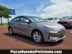 2020 Hyundai Elantra Value Edition 2.0L CVT for Sale in Limerick, PA