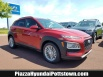 2020 Hyundai Kona SEL AWD Automatic for Sale in Limerick, PA