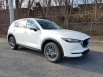 2019 Mazda CX-5 Sport AWD for Sale in West Chester, PA