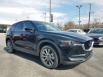 2019 Mazda CX-5 Signature AWD for Sale in West Chester, PA