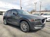2019 Mazda CX-5 Grand Touring AWD for Sale in West Chester, PA
