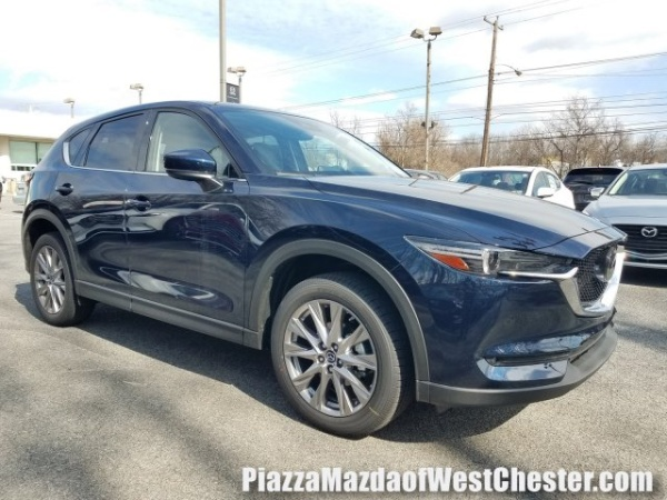 2019 Mazda CX-5 in West Chester, PA