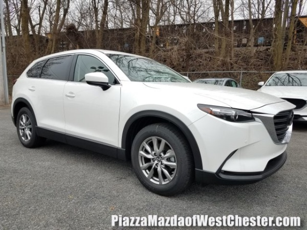 2019 Mazda CX-9 in West Chester, PA