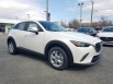 2019 Mazda CX-3 Sport AWD for Sale in West Chester, PA