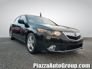 Used Acura Tsx For Sale In White Marsh Md 76 Used Tsx Listings In