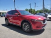 2019 Mazda CX-5 Grand Touring Reserve AWD for Sale in West Chester, PA