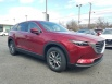 2019 Mazda CX-9 Touring AWD for Sale in West Chester, PA