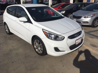 Cars For Sale Los Angeles >> Used Cars For Sale In Los Angeles Ca Truecar