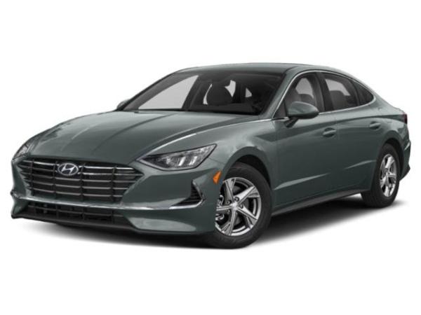 2020 Hyundai Sonata in Goldsboro, NC