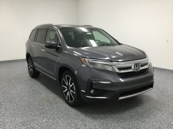 2020 Honda Pilot in West Chester, PA