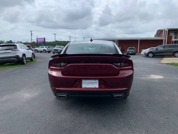 2020 Dodge Charger in Seaford, DE