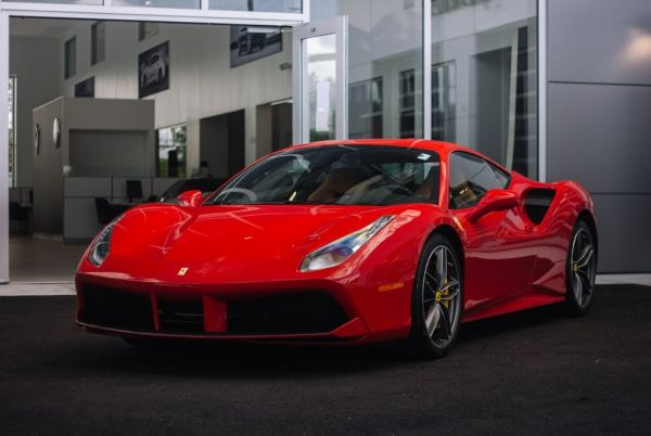 used ferrari for sale in brockton ma with photos u s news world report usnews cars trucks us news world report