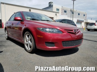Used Cars Under $6,000 for Sale in Harrisburg, PA | TrueCar