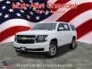 2020 Chevrolet Tahoe LS 4WD for Sale in Glenpool, OK