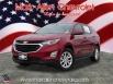 2020 Chevrolet Equinox LT with 1LT FWD for Sale in Glenpool, OK