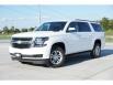 2020 Chevrolet Suburban LS 2WD for Sale in Glenpool, OK