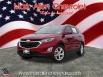 2020 Chevrolet Equinox LT with 2LT FWD for Sale in Glenpool, OK