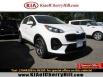 2020 Kia Sportage LX FWD for Sale in Cherry Hill, NJ