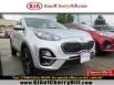 2020 Kia Sportage EX AWD for Sale in Cherry Hill, NJ