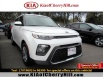 2020 Kia Soul LX IVT for Sale in Cherry Hill, NJ