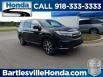 2020 Honda Pilot Touring 8-Passenger FWD for Sale in Bartlesville, OK