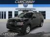 2019 Volkswagen Atlas V6 SE 3.6L 4MOTION for Sale in Richardson, TX