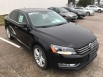 2013 Volkswagen Passat TDI SE Sedan Manual for Sale in Richardson, TX