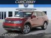 2019 Volkswagen Atlas V6 SE with Technology 3.6L FWD for Sale in Richardson, TX