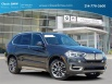 2018 BMW X5 sDrive35i RWD for Sale in Plano, TX