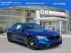 2020 BMW M4 Convertible for Sale in Plano, TX
