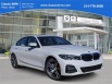 2020 BMW 3 Series 330i RWD for Sale in Plano, TX