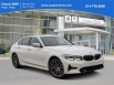 2020 BMW 3 Series 330i xDrive for Sale in Plano, TX