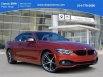 2020 BMW 4 Series 430i Convertible RWD for Sale in Plano, TX