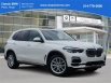 2019 BMW X5 xDrive50i for Sale in Plano, TX