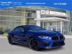 2020 BMW M8 Convertible for Sale in Plano, TX
