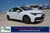 2020 Toyota Corolla SE CVT for Sale in Galveston, TX