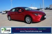 2020 Toyota Corolla LE CVT for Sale in Galveston, TX