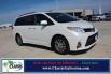 2020 Toyota Sienna XLE FWD 8-Passenger for Sale in Galveston, TX