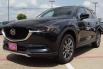 2019 Mazda CX-5 Signature AWD for Sale in McKinney, TX