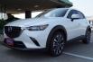 2019 Mazda CX-3 Touring FWD for Sale in McKinney, TX