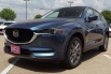 2019 Mazda CX-5 Grand Touring FWD for Sale in McKinney, TX