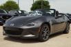 2019 Mazda MX-5 Miata Grand Touring Automatic for Sale in McKinney, TX