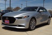 2019 Mazda Mazda3 Select Package 4-Door FWD Automatic for Sale in McKinney, TX