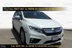 2019 Honda Odyssey EX-L for Sale in Lake Jackson, TX
