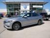 2019 Volkswagen Jetta SEAutomatic for Sale in Lewisville, TX